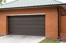 Garage Door & Opener Repairs Chicago, IL 773-649-9957
